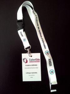 Colloque CyberEdu, 11-13 mai 2015