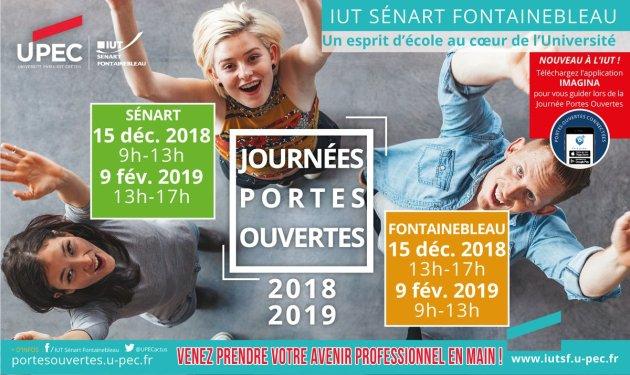 Affiche-JPO-2018-2019